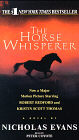 Horse Whisperer abridged cassette 0553474286
