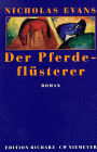 Pferdefluesterer hardcover largeprint 3827119634