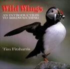 Wild Wings: An Introduction to Birdwatching