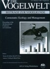 Cormorants: Ecology and Management 3891046677