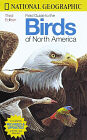 Field Guide to the Birds of North America 0792274512