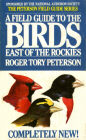 A Field Guide to the Birds 1980