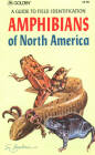 Amphibians of North America 1978